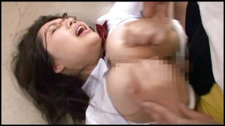 着衣パイズリ挟射詰合せww 欲望のままに巨乳へ精液をぶっかける・:*:・(*´∀`*)ウットリ・:*:・