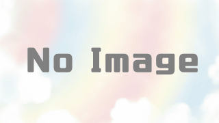 No Image